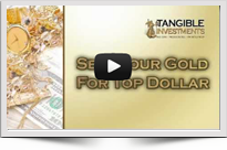 Sell Your Gold for Top Dollar